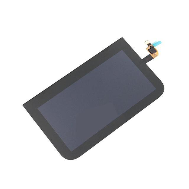 """Per ZTE SPro2 SPro 2 Smart Proiettore MF97B MF97V MF97G 5 """"Display LCD di Tocco Digitale Dello Schermo"""