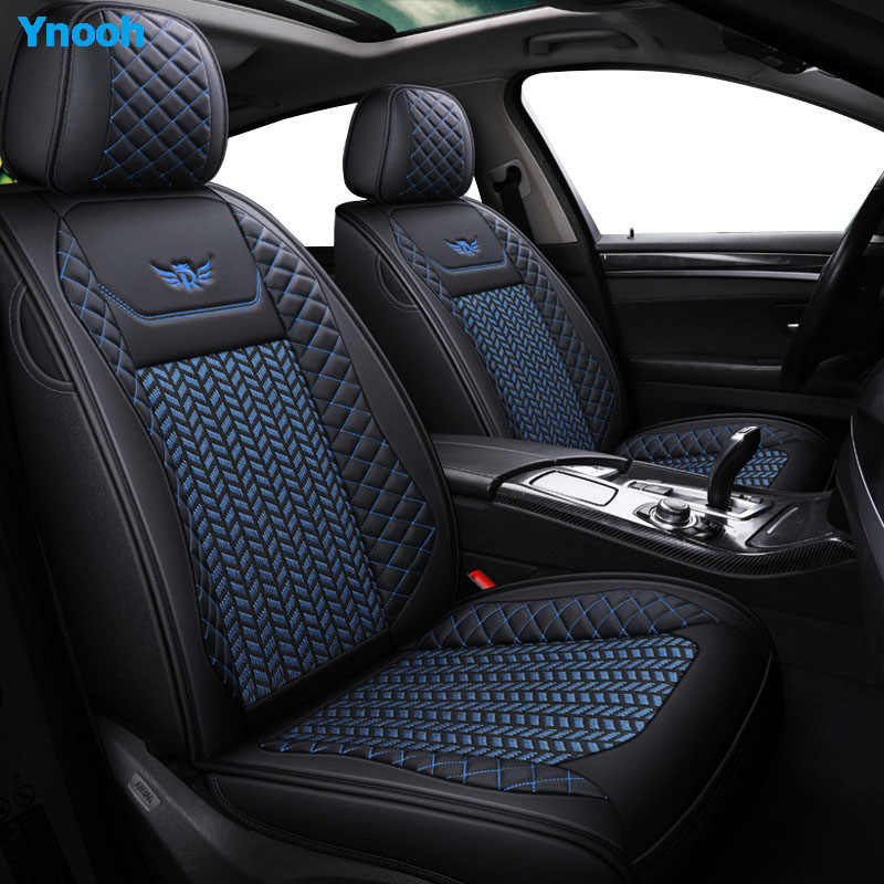 Peachy Ynooh Car Seat Covers For Mercedes W124 W203 W211 W245 W204 Pdpeps Interior Chair Design Pdpepsorg