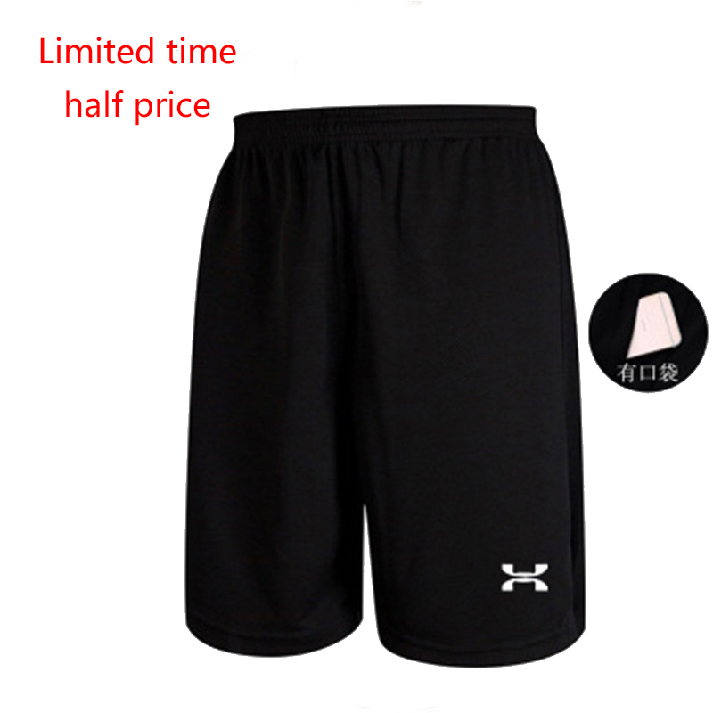 Shorts Men Summer Gym NEW Mesh Rashgard M-5XL High-Quality