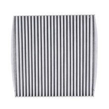 Activated Carbon 87139-ON010 Voor Auto 'S 1 Stuk Cabine Luchtfilter Auto Pollen Cabine Filter(China)