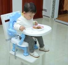Складной стул bb для детей 06 5 лет переносное детское кресло