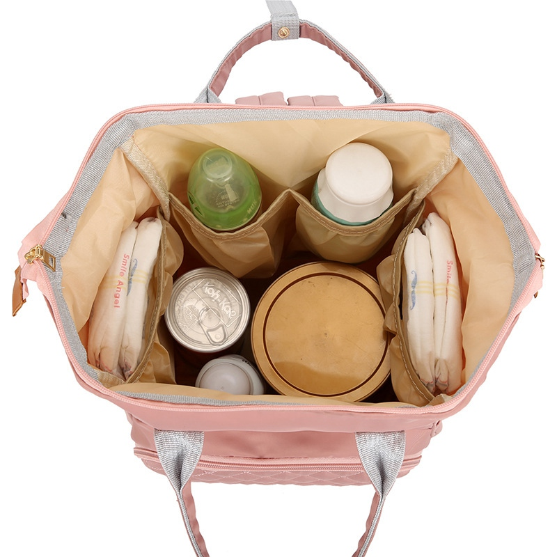 Многофункциональные сумки для мам, модный детский рюкзак, сумка для подгузников, сумка для новорожденных, органайзер для подгузников, переносные рюкзаки для подгузников, сумки для подгузников