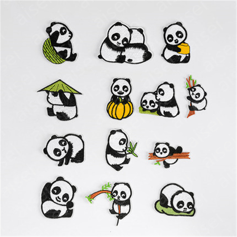 Rose Skull Iron on Stickers DIY Heat Transfer Patches For T-shirt Applique CYCA