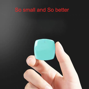 Mini Portable Charger Power Bank 20000 Portable Charging Cellphones & Telecommunications