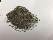 Отделочные булавки из нержавеющей стали для ювелирных изделий