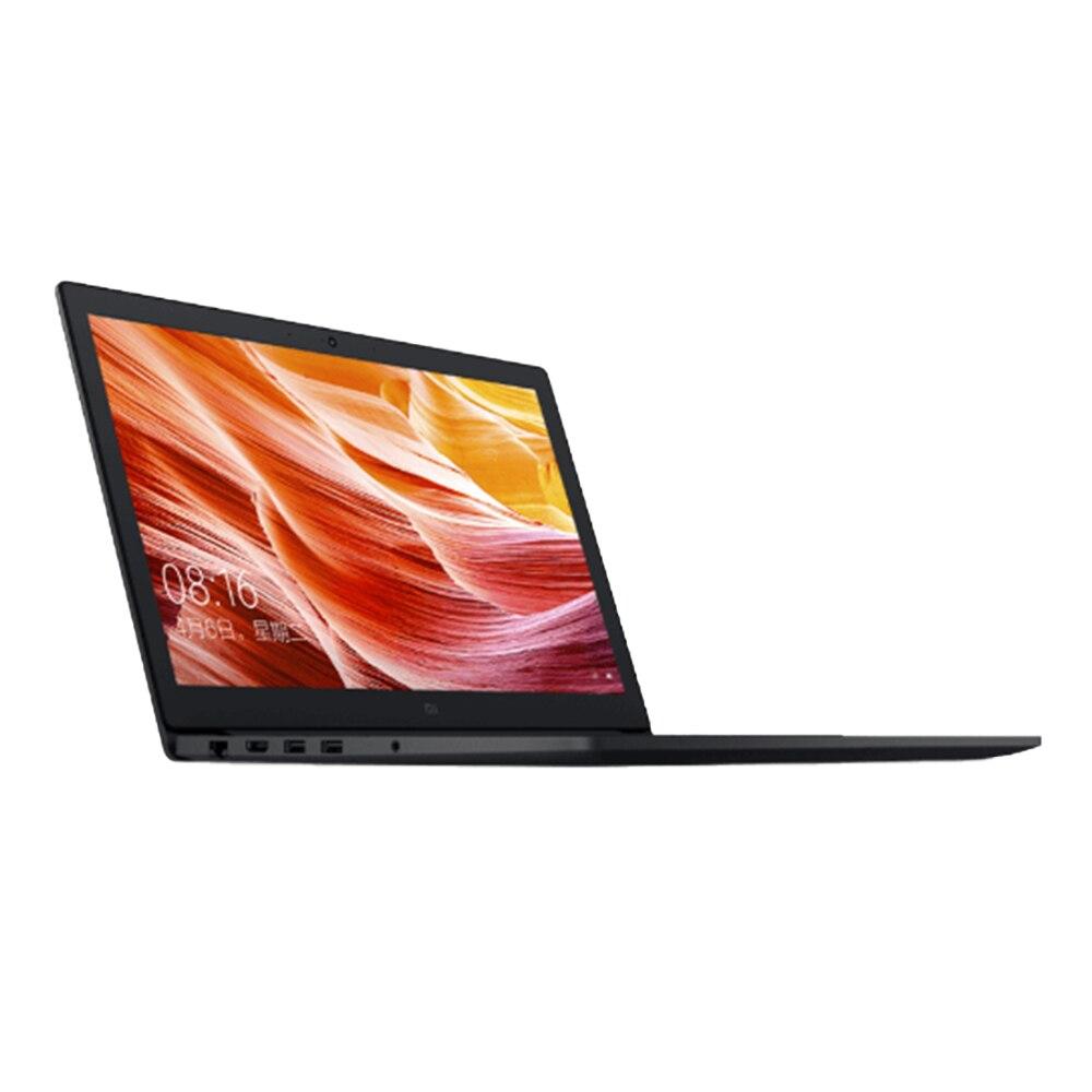 Ordenador portátil Xiaomi 2019 versión de gráficos independientes tarjeta 15,6 procesador Intel core 512G/128G SSD 8GB RAM ordenador portátil - 2