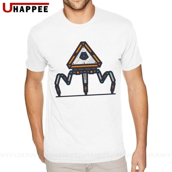 Apex Legends Tee Youth America T-Shirt for Men Short Sleeves Sale Brand Apparel 1