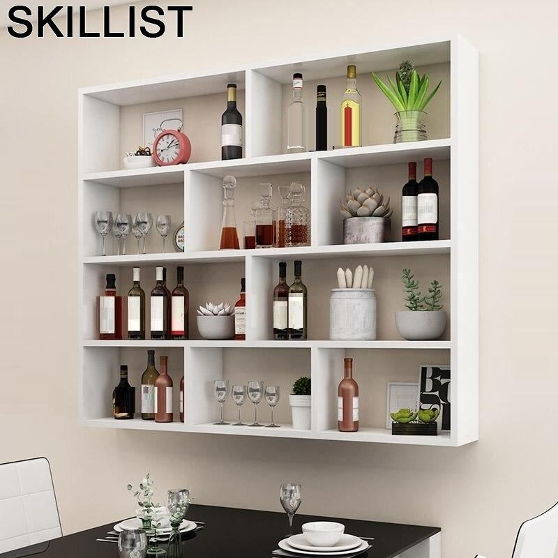 Meube Cristaleira Gabinete Table Meuble Kast Living Room Kitchen Dolabi Mesa Meja Mueble Commercial Furniture Bar Wine Cabinet