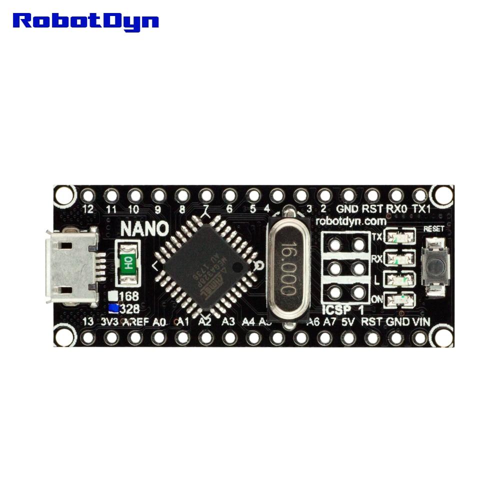 robotdyn-nano-v3-atmega328ch340-micro-usb-upgrade-version-compatible-with-font-b-arduino-b-font-for-diy-electronic