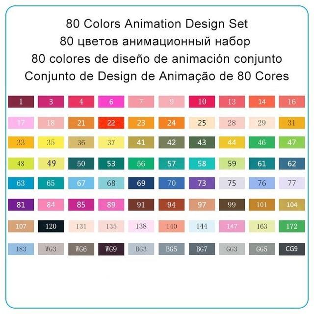 TOUCHNEW-30-40-60-80-168-Color-Art-Marker-Pen-Artist-Dual-Head-Markers-Sketch-Set.jpg_640x640