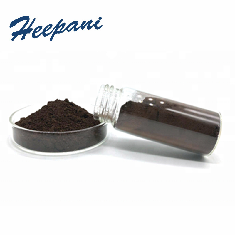 Free Shipping Terbium Oxide 99.99-99.999% Purity Tb4O7 Rare Earth Ceramic Catalytic Powder For Making Dysprosium Material