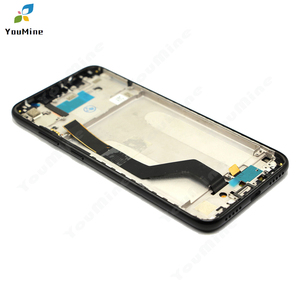 Image 5 - Original for Xiaomi Redmi note 7 lcd Display Touch Screen Digitizer Assembly Replacement Note7 For Redmi note 7 pro lcd M1901F7G
