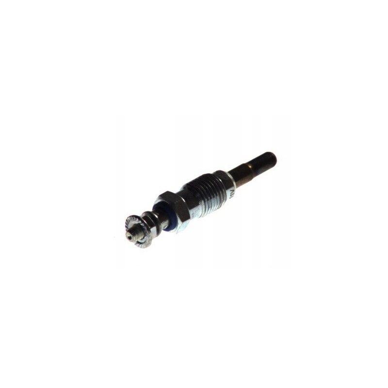 цена на For Candle накал. 11 V (M12x1.25; 62.2mm. M5x0.8) (= DG-002; DG-103) DG-012