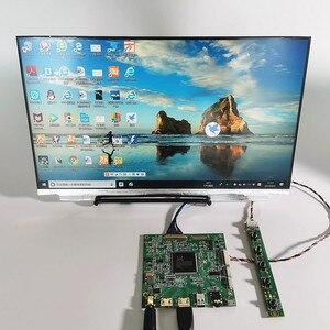 Universal 10KG Adjustable TV Wall Mount Bracket Flat Panel TV Frame Support 15 Degrees Tilt for 14 - 27 Inch LCD LED Monitor(China)
