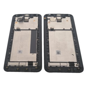 Image 4 - original For Asus Zenfone 2 ZE551ML LCD Display Touch Screen Digitizer Assembly For Asus Zenfone 2 ZE551ML Display With Frame