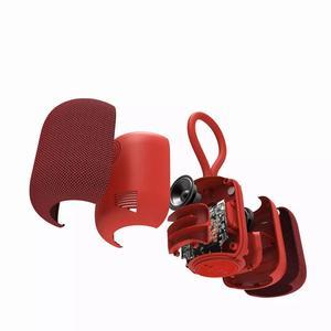 Image 4 - Xiaomi ULlife IK8 Wireless Bluetooth Speakers Recorder Portable KTV Handheld Microphone Karaoke Speaker Box Sound Loudspeaker