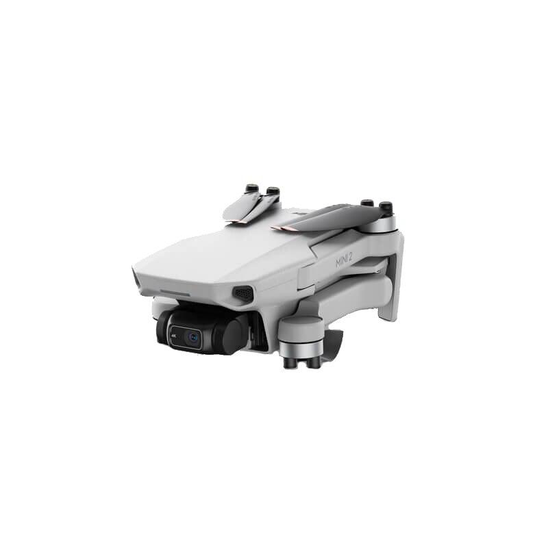 DJI Mini 2 Drone with 4K/30fps camera and 4x zoom 10km Transmission Distance mavic mini 2 brand new original in stock 4