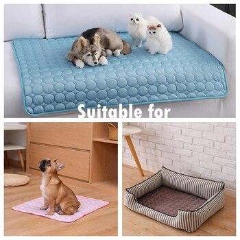Dog Cooling Mat  3