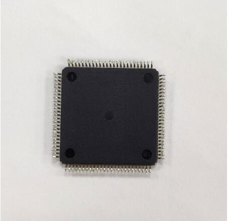 10 PÇS/LOTE para PS3 HDMI IC MN8647091 para PS3 CHIPSET hdmi ic puxado