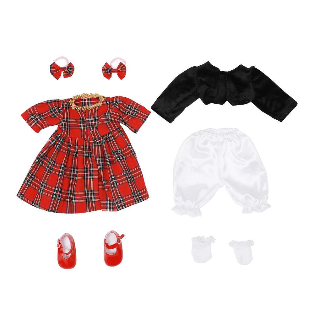 48 Cm Zachte Siliconen Pasgeboren Baby Doll 19 Inch Reborn Baby Poppen Peuter Gevulde Levensechte Realistische Bonecas Pop Speelgoed Voor kid