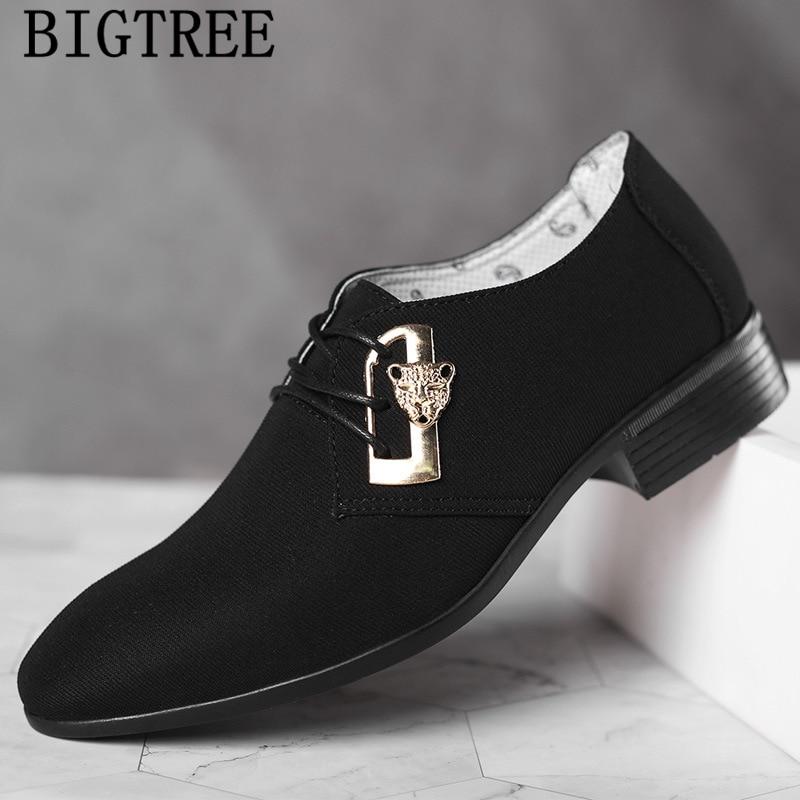 Italian Mens Formal Shoes Brand Oxford Shoes For Men Coiffeur Plus Size Wedding Dress 2020 Luxury Men Dress Shoes 48 Buty Meskie