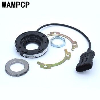 Original Italy SME Encoder E68EC081A01 for forklift motor