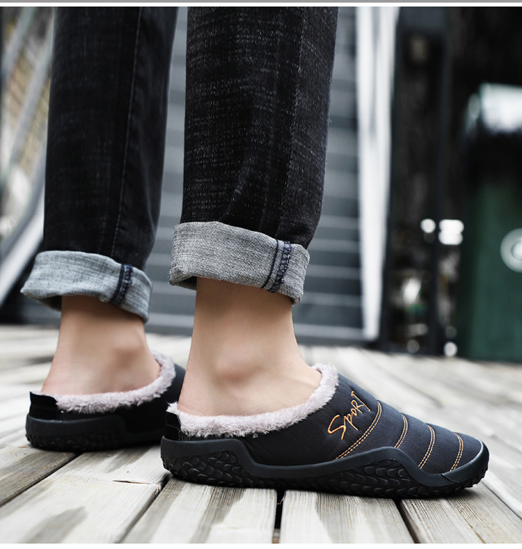 winter slippers (10)