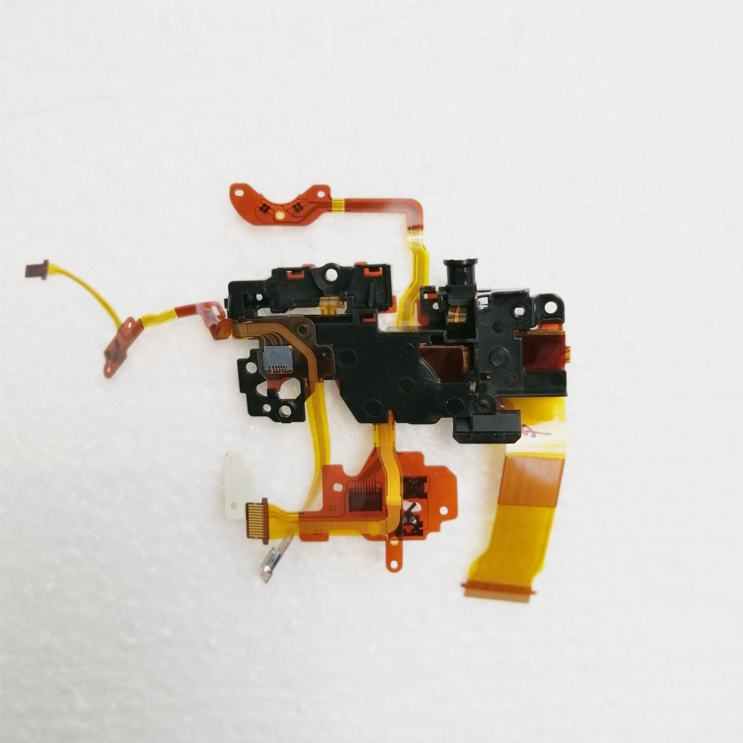 Top Cover Shutter Flex Cable Replacement for Sony Alpha A7R II ILCE-7RM2