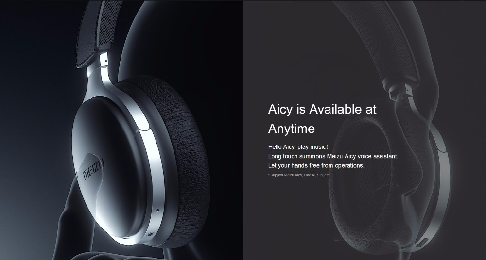 Meizu-HD60-Noise-Cancelling-Headphones---Meizu_20200820145548_13