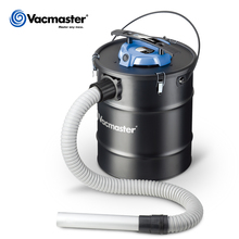 Vacuum-Cleaner Smokers Dust-Fireplace Vacmaster Multifuctional Home 500W for BBQ Cool