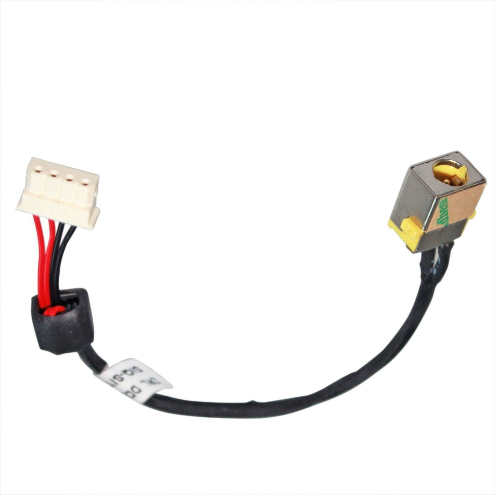 DC POWER JACK CABLE FOR Acer Aspire 5349 AS5349 5741G 5749Z-4706 Travelmate 5760