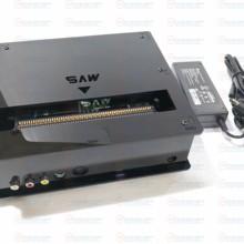 CMVS BOX JAMMA CBOX материнская плата MVS-1C к DB 15P NEO GEO SNK джойстик PS2 геймпад с AV RGBS выходом для игры Картридж ТВ Игры