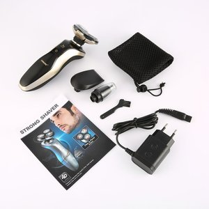 Men Portable Rechargeable 3 in