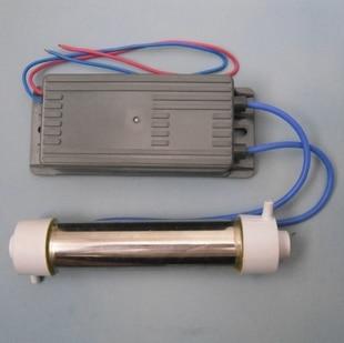 Ozone Generator 2g Ozone Generator Accessories 220v Ozone Power Supply Ozone Removal Formaldehyde Sterilization