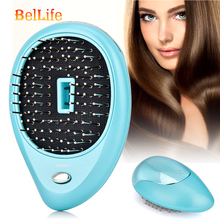 купить Ultrasonic Face Cleaning Moon Mini Electric Massage Facial Brush Vibrators Cleansing Silicone Facial Cleanser Cute Massager недорого