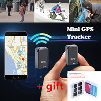https://ae01.alicdn.com/kf/H5b456492855843bd8e1a4b26679312a9X/MINI-GF-07-GPS-Tracker-รถยาวสแตนด-บายแม-เหล-กอ-ปกรณ-ต-ดตามรถ-คน-Location-Tracker-GPS.jpg