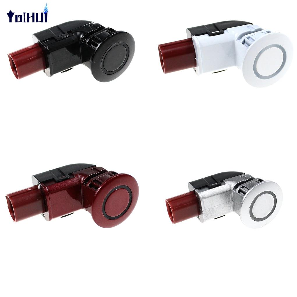 Reversing Eye Probe Car Auto Bumper Parking Sensors Sender Unit Translator For Honda CRV 39680-SHJ-A61