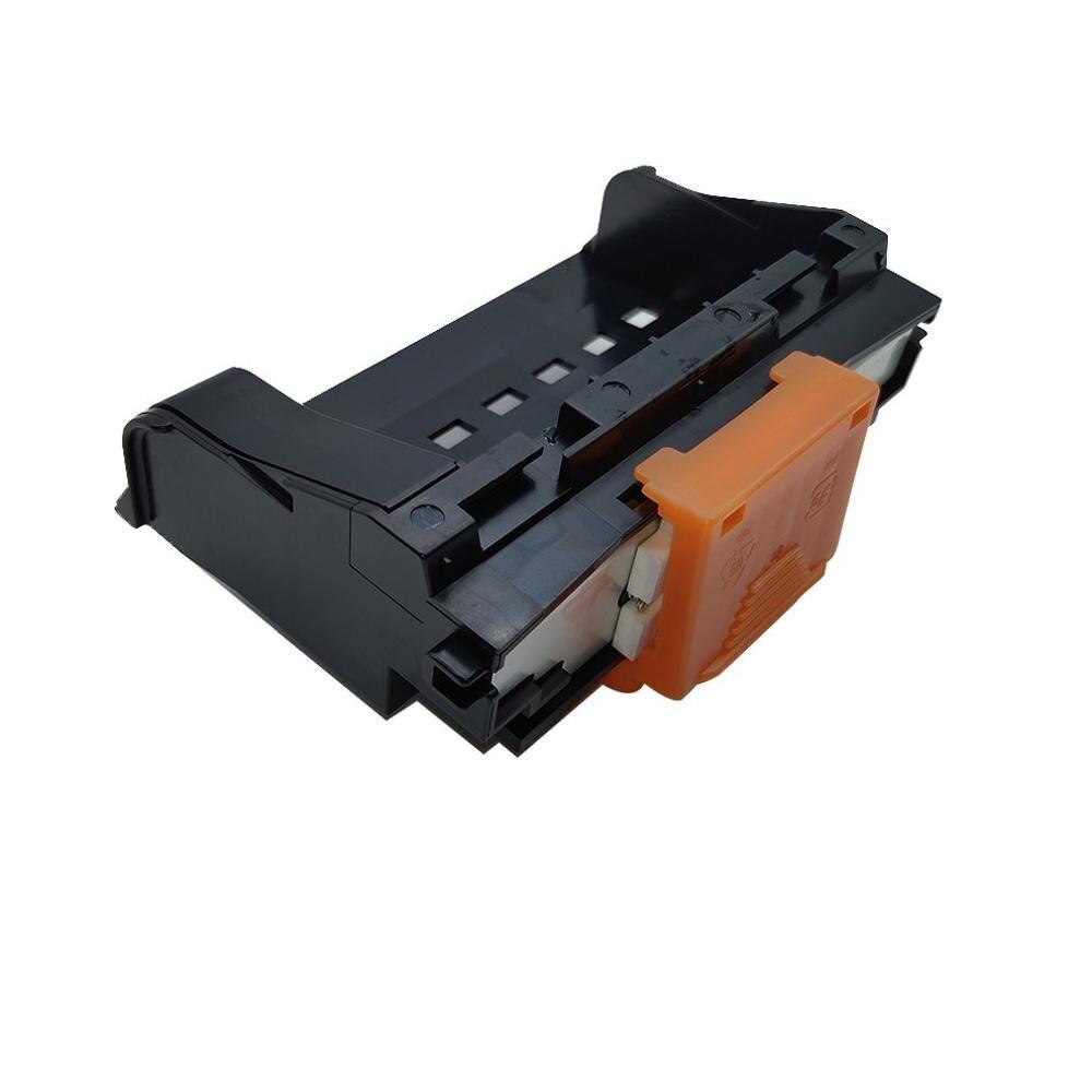 For Canon Qy6 0053 Print Head Print Head I990 Ip8100 990I Printer Nozzle Print Head Printer Accessories|Printer Parts| |  - title=
