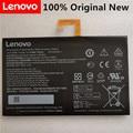 3,8 V 7000 мА/ч, 26.6Wh оригинальный L14D2P31 батарея для Lenovo Tab 2 A7600-F A10-70F Tab2 A10-70 A10-70L батарея