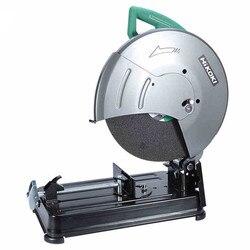 Maszyna do cięcia kąt żelaza profil 14 cal 2000W wysokiej prędkości wycinarka profili w Piły elektryczne od Narzędzia na