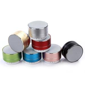 Image 2 - S10 Stereo Bluetooth Speaker Support U Disk TF Card Universal Mobile Phone Music Mini Wireless Outdoor Portable Subwoofer