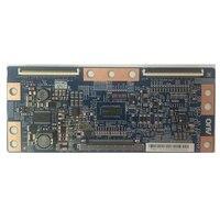 T con board for TCL L42P60FBD T460HW03 VF 46T03 COK| |   -