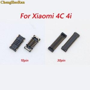 36/ 41pcs Car Terminal Removal Kit Wiring Crimp Connector Pin Extractor Puller Terminal Repair Professional Tools(China)
