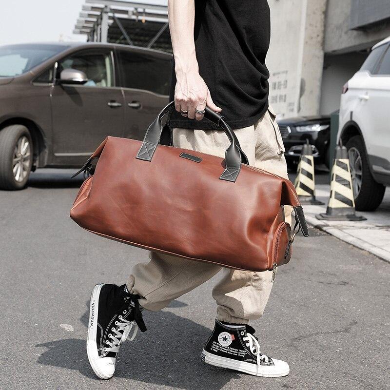 Tidog Outdoor Sports Bag Satchel fashion chest bag