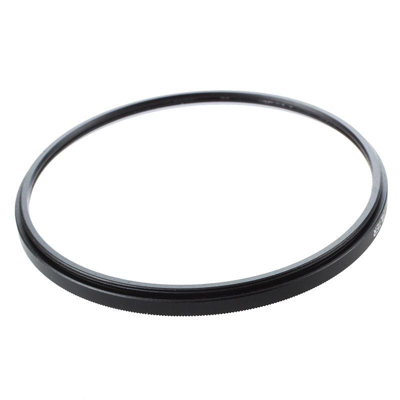 UV CAP HOOD CPL FLD ND Graduated Lens FilterType UV Size 82mm in Camera Filters from Consumer Electronics