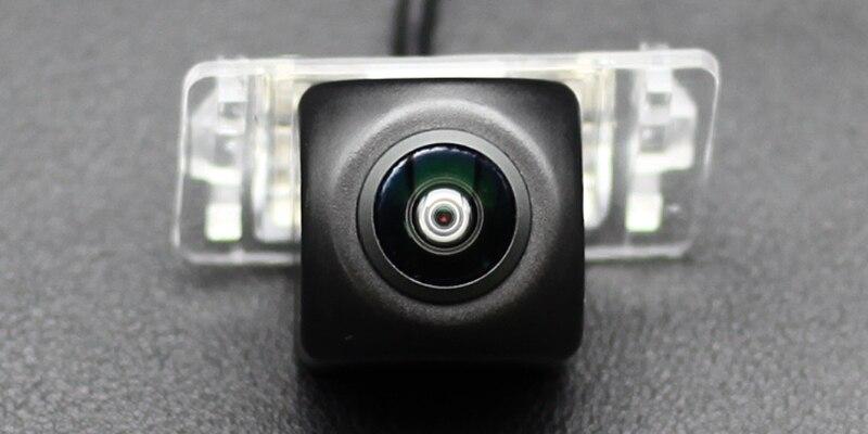 黑皮 Y-1146 HS8001_10