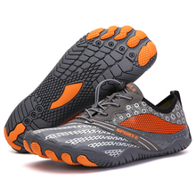 Men's Sports Hiking Shoes Beach Surfing Swimming Shoes Women's Yoga Hiking Water Sports Shoes