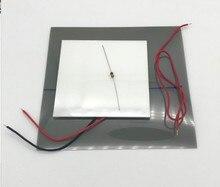 Panel LCD blanco frío para resaltar la pantalla trasera, para Gameboy DMG, 001 GB GBP