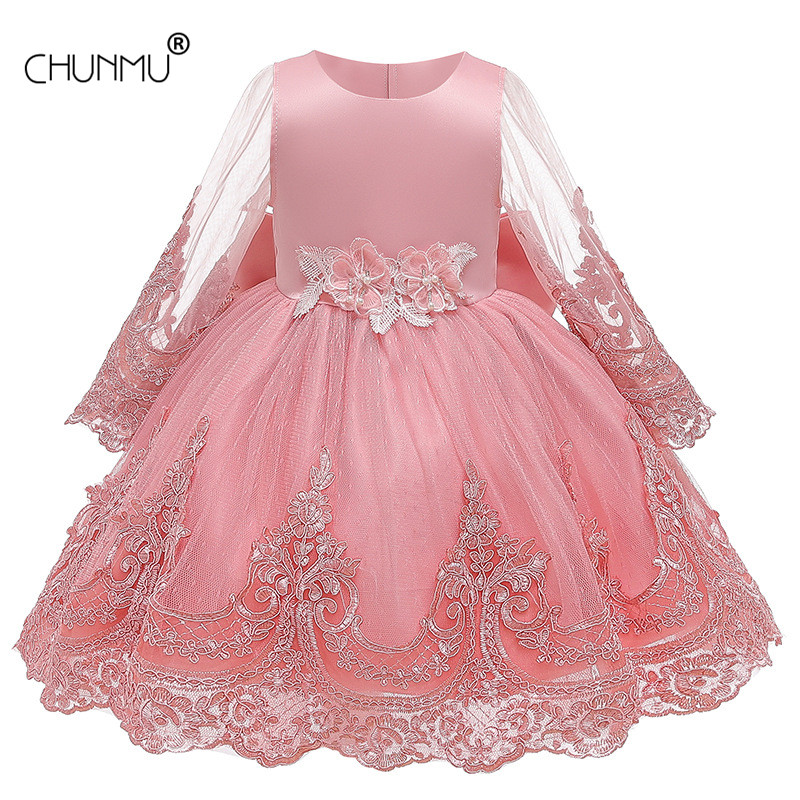 kids-girls-dresses-lace-embroidery-wedding-princess-dress-elegant-baby-girls-birthday-party-dresses-for-girls-clothes