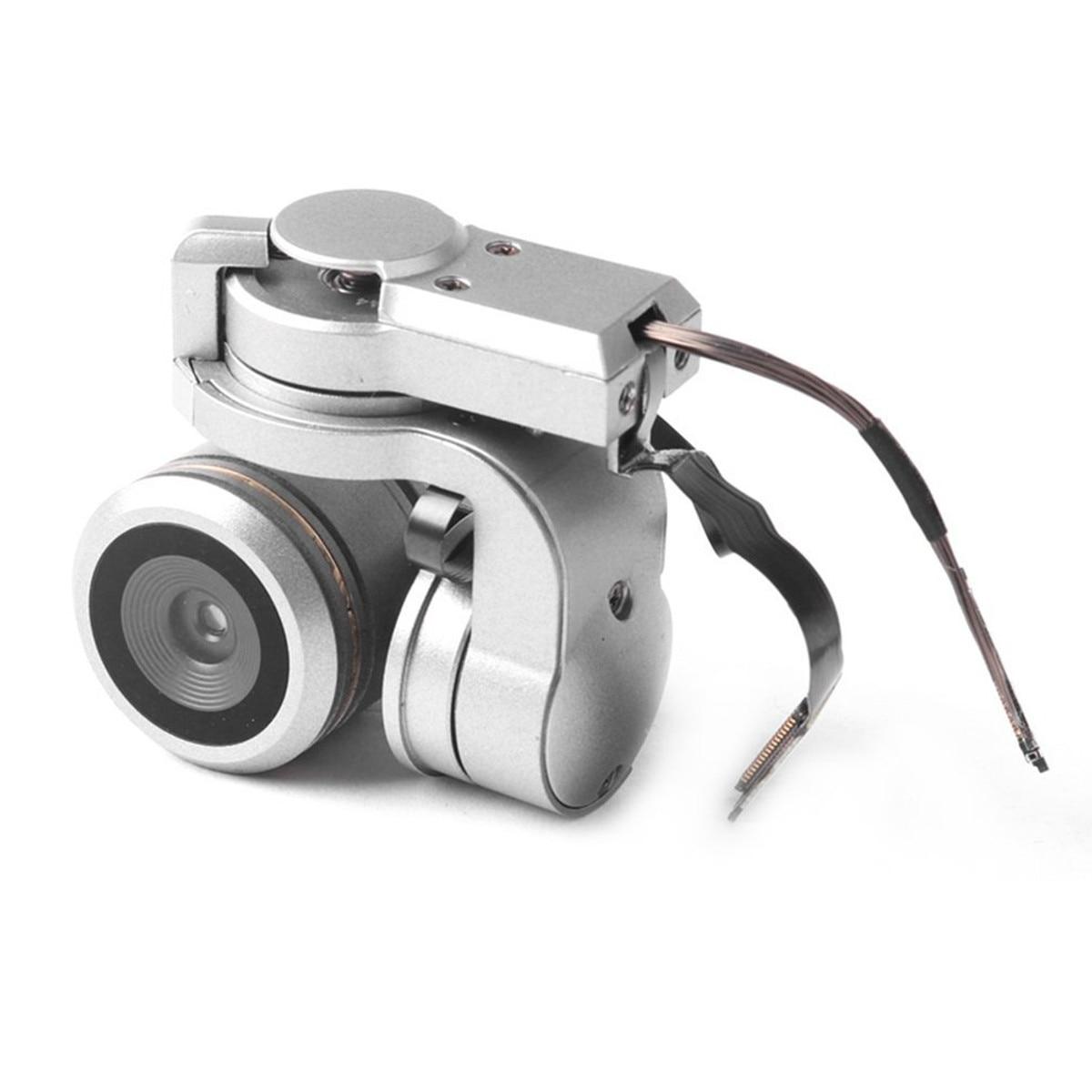 Pièces de rechange pour objectif de caméra à cardan DJI Mavic Pro FPV HD 4K pour accessoires de cardan Mavic caméra DJI Mavic Pro